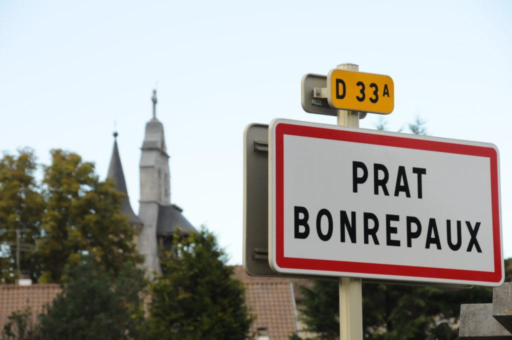 prat-bonrepaux-mairie-residence-lestelas