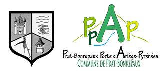 Prat-Bonrepaux - Mairie - Résidence L'Estelas