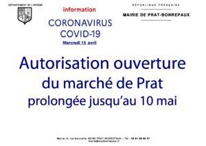 actualites-covid-19